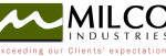 Milco Industries