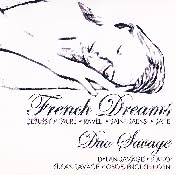 French Dreams